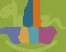 Holzfarm Logo