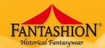 Fantashion Logo