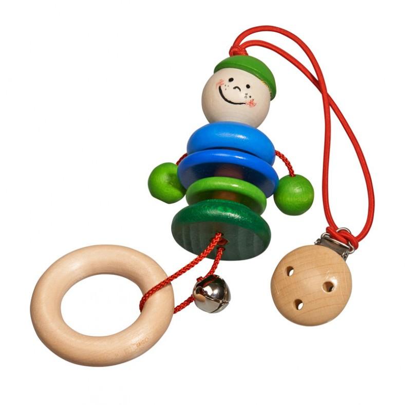 baby musik mobile spielzeug f r maxi cosi kinderwagen bett geschenk weich teddy g nstig. Black Bedroom Furniture Sets. Home Design Ideas