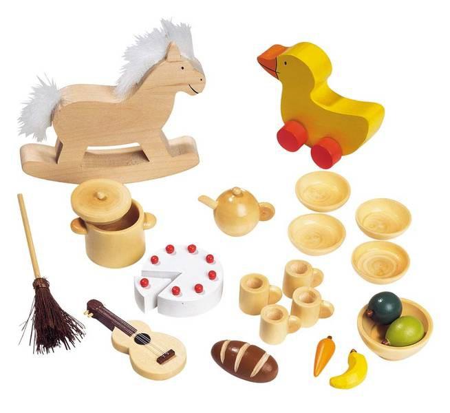 Puppenhaus Zubeh?r Tapeten : home spielzeug puppenh?user zubeh?r puppenhaus miniaturen