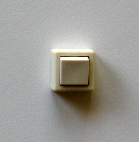 bodo hennig puppenhaus elektrik wippschalter. Black Bedroom Furniture Sets. Home Design Ideas