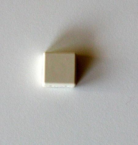 bodo hennig puppenhaus elektrik verteiler. Black Bedroom Furniture Sets. Home Design Ideas