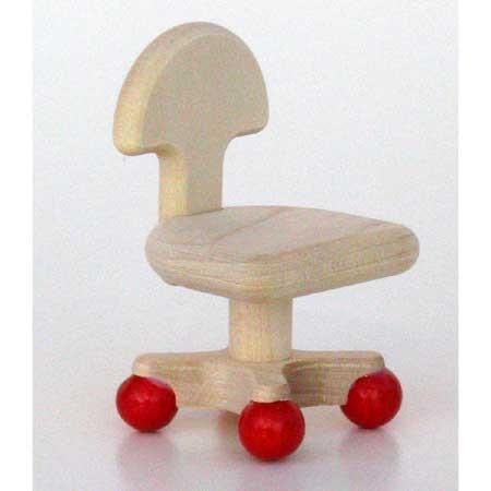 Designer drehstuhl g nstig gebraucht kaufen bis 70 billiger for Designer drehstuhl